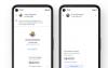 谷歌Pay现在支持从到和新加坡的国际汇款