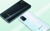三星GalaxyF525G智能手机正在从开始进入其他市场