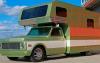 著名的ReRun房车即将拍卖售价估计在17.5万至20万美元之间