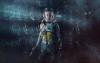 Returnal是在科幻宇宙中设置了流氓元素的第三人称射击游戏