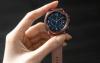 三星GalaxyWatch4智能手表将WearOS与一种UI处理结合使用