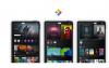 谷歌推出了娱乐空间一站式提供平板电脑上所有媒体游戏和书籍的地方