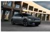 起亚的EV6电动汽车将增强现实平视显示器置于正面和中央