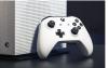 较旧的Xbox游戏机将能够通过xCloud玩次世代游戏