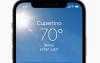 随着苹果准备好iOS15的大型天气升级DarkSky应用程序受到关注