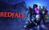 耻辱的开发者揭示了Redfall一个与吸血鬼的开放世界合作FPS