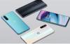 OnePlusNordCE5G智能手机官方它回归到经济实惠的形式