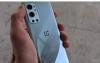 OnePlusNord2规格泄露暗示强大的发科5G手机