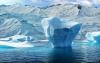 新模型模拟冰山崩解引起的海啸