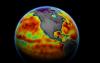 主要海洋观测卫星开始提供科学数据