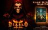 暗黑破坏神II9月复活登陆PC和游戏机