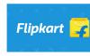 Flipkart推出基于二维码的货到付款设施