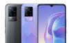 vivoY73智能手机配备64MP三重后置摄像头推出