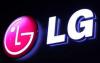 LG从手机业务转向电动汽车旨在专注于电动汽车供应链