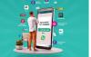 RelianceJio订户可以使用该公司的聊天机器人通过WhatsApp进行在线充值