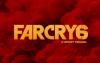 育碧确认孤岛惊魂6于10月7日发布没有一些游戏元素
