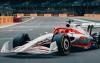 一级方程式赛车首次展示全尺寸2022赛车