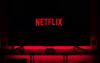 Netflix计划进军游戏领域聘请前EA和Facebook高管