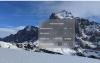 适用于安卓电视的安卓12Beta3增加了4KUI和刷新率切换