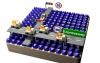 MOF电流的简单设计与控制