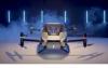 推出自动驾驶飞行汽车的新原型