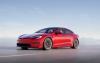 特斯拉推出每月199美元的全自动驾驶订阅套餐