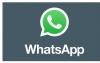 WhatsApp为安卓beta测试支持以高质量发送图像