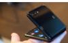 据报道三星GalaxyZFold3和ZFlip3智能手机的发布日期尚未确定