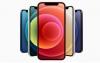 苹果iPhone13机型将配备常亮显示功能