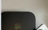 苹果向公众发布了tvOS14.7并进行了小幅修复和改进