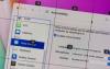 如何告诉您的苹果Mac如何使用语音控制