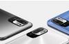 红米Note10T5G智能手机推出配备天玑700SoC和90HzLCD屏幕
