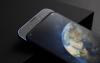 荣誉为我们简要介绍了其下一代智能手机MAGIC35G的设计