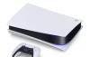 索尼PS5数字版用户手册出现在PlayStation网站上