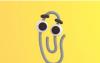 微软在Office应用程序中将Clippy作为表情符号带回生活