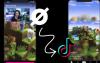 Crossclip应用程序可以将Twitch剪辑转换为Instagram卷轴TikTok视频