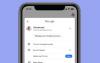 谷歌搜索历史可让您删除最后15分钟的搜索历史