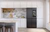 三星放弃并在新的家庭中心冰箱中提供内置的Alexa