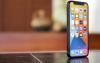 苹果iPhoneSE5G有望在苹果做出重大iPhone迷你决定之际步入正轨