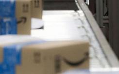 亚马逊在悉尼西部的新工厂增加机器人