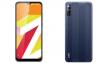 LavaZ2s智能手机推出配备6.51英寸显示屏5000mAh电池等