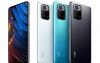 POCOX3GT智能手机规格在7月28日发布前正式确认