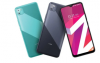 Lava今年推出的首款5G手机售价将低于20000卢比
