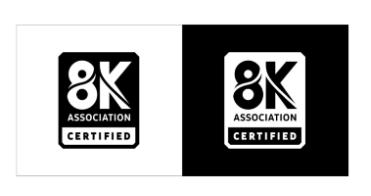三星与8K协会合作推出认证计划
