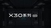 三星Exynos980芯片支持NSA/SA双模5G
