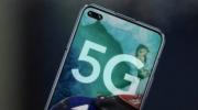 荣耀V30系列支持双模5G得益于麒麟990系列芯片