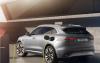 捷豹路虎希望为澳大利亚带来更多插电式混合动力车