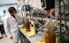 细菌加入法国推动稀土自治