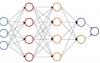 加速分子模拟中的几何优化
