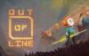 OutofLine不仅仅是一个带有解谜元素的简单2D平台游戏